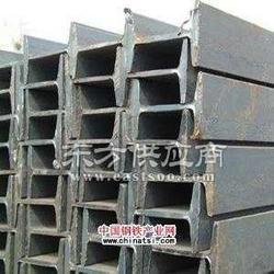 Q345B工字钢长度 Q345B工字钢型号图片