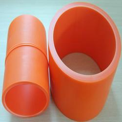 规格250*20MPP拖拉管优厂家,轩驰品牌MPP拖拉管图片