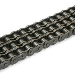 630双排链条,宁津新立现货充足,630双排链条加工图片