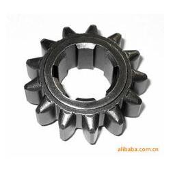 不锈钢齿轮哪家质量好、宁津新立质量保证、包头不锈钢齿轮图片