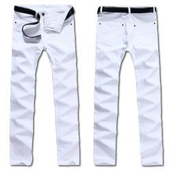 男士休闲裤,时尚潮流男士休闲裤,迈联贸易图片