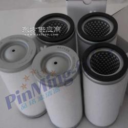 96541500000贝克真空泵油雾排气滤芯图片