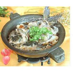 创派独家生产饭店最流行的28CM单蓖蒸锅图片