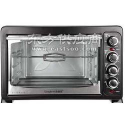 多莱独家生产带有微电脑控制的ATO家用电烤箱图片