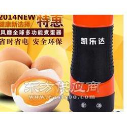 品源生产最大功率为300w的Y-ZDQ3双层煮蛋机图片