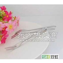 多莱厂家直销最具韩国风格的PP薄片磨砂菜板图片