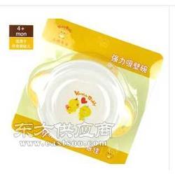 丰美制造既简单又大方的白色贴花儿童马克杯图片