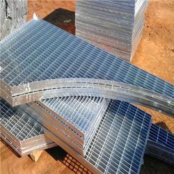 钢格板 G305/30/100钢格板 唯佳品牌钢格板图片