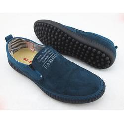 容城县老北京布鞋-老北京布鞋女鞋-佳家宁老北京布鞋图片