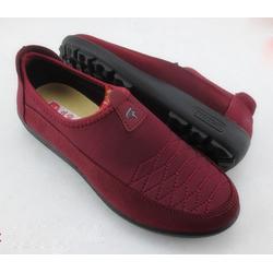 老北京布鞋,老北京布鞋有哪些系列的,佳家宁老北京布鞋图片