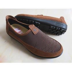 老北京布鞋,老北京布鞋加盟要多少钱,佳家宁老北京布鞋图片