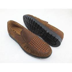 老北京布鞋-老北京布鞋官方网站-佳家宁老北京布鞋图片