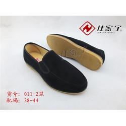 海兴县老北京布鞋-佳家宁老北京布鞋-老北京布鞋加盟图片
