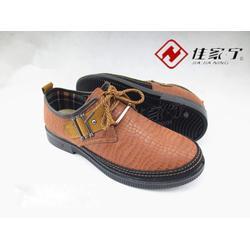 老北京布鞋靴子,老北京布鞋,佳家宁老北京布鞋图片