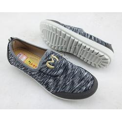 北京老北京布鞋|佳家宁老北京布鞋|老北京布鞋十大品牌图片