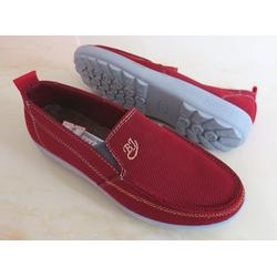 老北京布鞋舞鞋-博野县老北京布鞋-佳家宁老北京布鞋图片