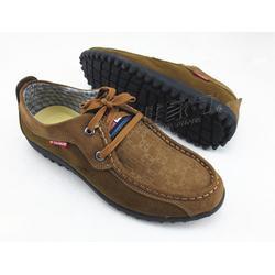 平山老北京布鞋,佳家宁老北京布鞋,老北京布鞋加盟电话图片