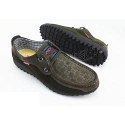 无极老北京布鞋,佳家宁老北京布鞋,老北京布鞋加盟信息图片
