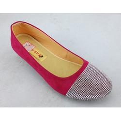 邯郸老北京布鞋,老北京布鞋表,佳家宁老北京布鞋图片