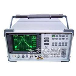 低价供应HP8595E频谱分析仪HP8595E图片