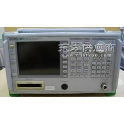 蓝牙测试仪RS CBT/CBT32收购图片