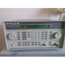 特价仪器HP6624A电源HP6624A HP6624A图片