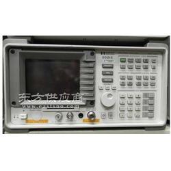 热销MS2711D手持式频谱分析仪AnritsuMS2711D图片