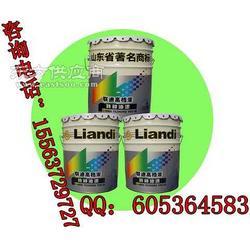 金屬磁漆醇酸磁漆聚氨酯磁漆圖片