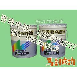 磁漆的颜色醇酸磁漆聚氨酯磁漆磁漆生产厂家图片