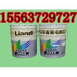 氯化橡胶漆氯化橡胶防腐漆图片