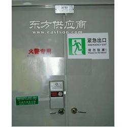 美国达富施进口DETEX-230D逃生门锁中国总代理图片
