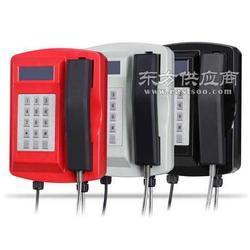 水电站用的防水电话,火力发电厂防尘电话机图片