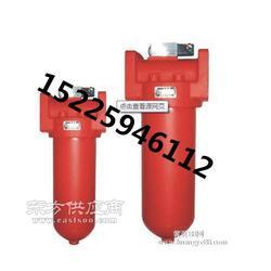 厂家直销SPL-50XSPL-50C双筒网片式过滤器图片