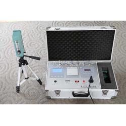 八项甲醛检测仪 甲醛空气检测仪图片