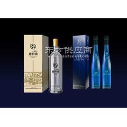 黑龍江精品大米包装/图片