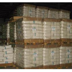 云浮助留剂-纸浆助留剂-恒达环保图片