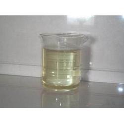 恒达环保 造纸胶粘物控制剂 武汉胶粘物控制剂图片