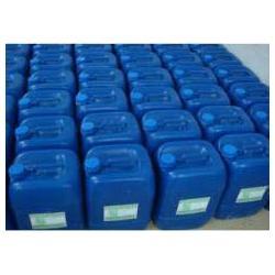 恒达环保-膨润土造纸助留剂-滁州造纸助留剂图片
