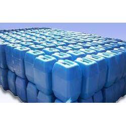 绥化污泥回收专用剂-恒达环保-污泥回收专用剂专卖图片