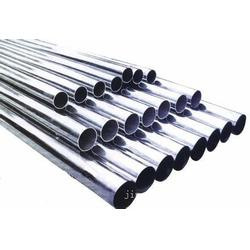 金属穿线管-旭之晨-南平金属穿线管图片