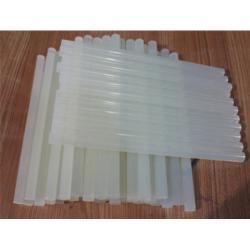 买溶胶棒到永盛兴达 速溶胶棒-天津溶胶棒图片