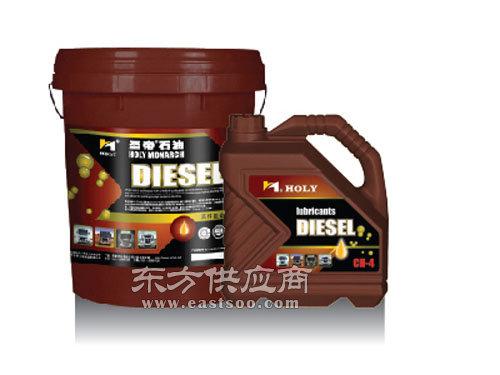 圣帝润滑油,圣帝润滑油(道沃商贸),圣帝润滑油零售图片