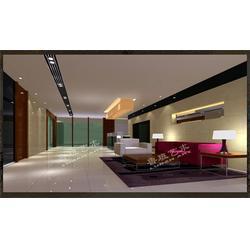 长泰设计,室内设计,鲁班艺术设计图片
