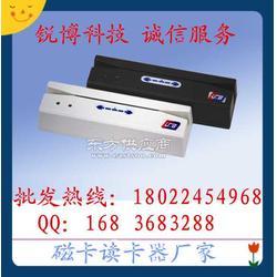 广州索利克磁卡阅读器报价图片