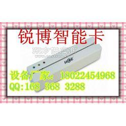 供应SJE422U磁卡刷卡器 USB磁卡阅读器 USB磁卡读卡器 刷卡机图片