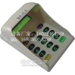磁卡寫卡器SLE302會員卡信息寫入器報價圖片