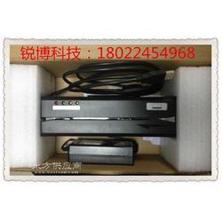 MSR900全三轨高亢读写器哪里有卖 小体积磁条读写器图片