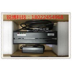 国内大型知名M80读写器供货商广州锐博科技图片