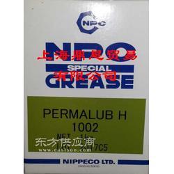 日本矿油阻尼脂H1002图片