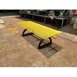 主题景观座椅公园 优质景观座椅厂家/报价图片